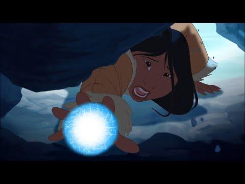 Братец медвежонок 2 лоси в бегах мультфильм 2006 актеры