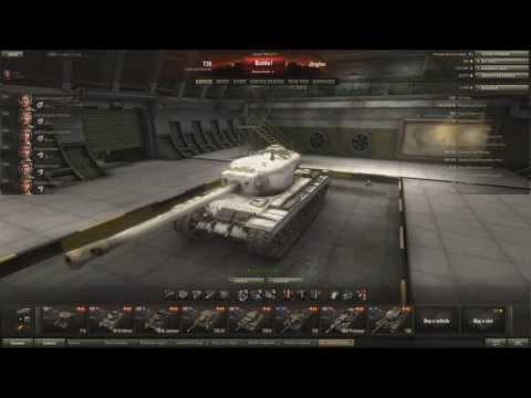 world of tanks tier 6 matchmaking Japanese vehicles important  world of tanks game rules  japanese tier 4 - 9 tanks size compared to other tank in same tier started by leggasiini,.