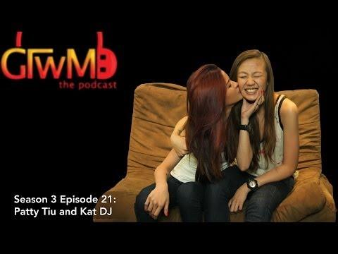 GTWM S03E21 - Kat and Patty of Deuce Manila