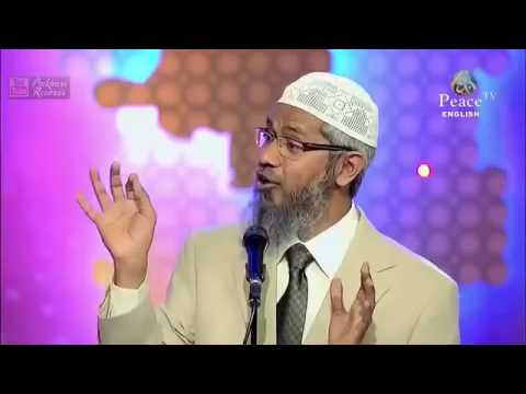 Shia Religion Exposed The Iranian dream of a reborn Persian Empire - By Dr Zakir Naik.