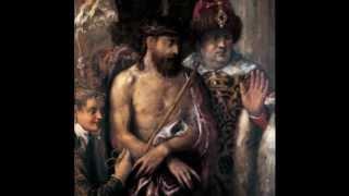 G. Ph. Telemann Lukas Passion 1728 Choral DU ACH DU HAST AUSGESTANDEN Beekvliet koor en orkest
