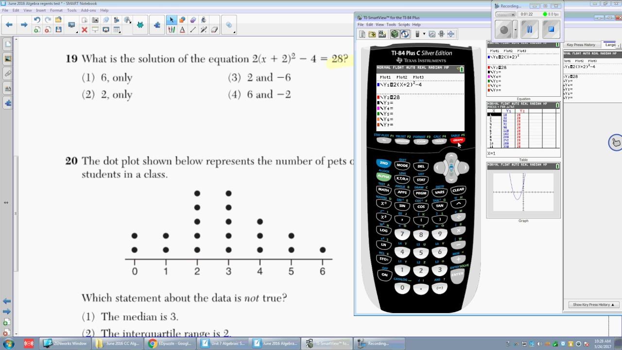 June 2016 q19 solve quadratic equation constant in vertex form june 2016 q19 solve quadratic equation constant in vertex form falaconquin