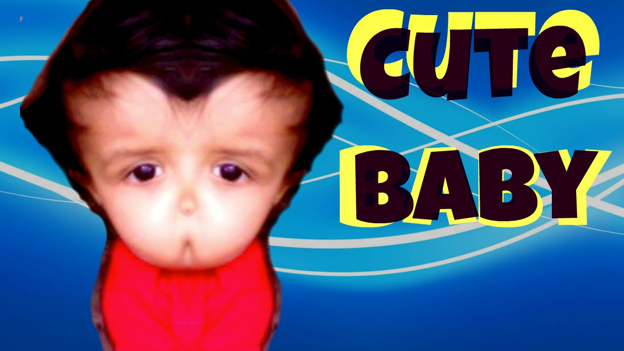 Cute Babies Wallpaper 2015 : Cute Baby Pictures : Watch Video for Cute Baby