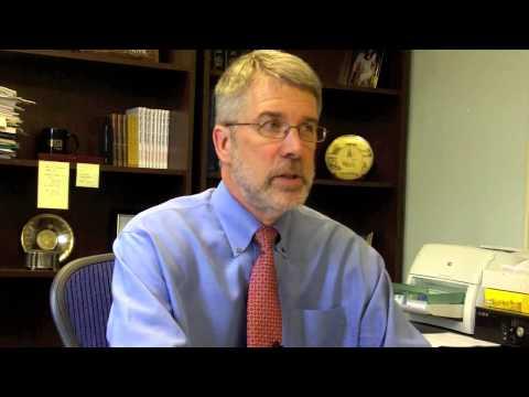 PIVOT Prostate Cancer Study Should Empower Men to Make Informed Decisions