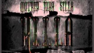 Killa - Silla feat. JoKa & MoTrip