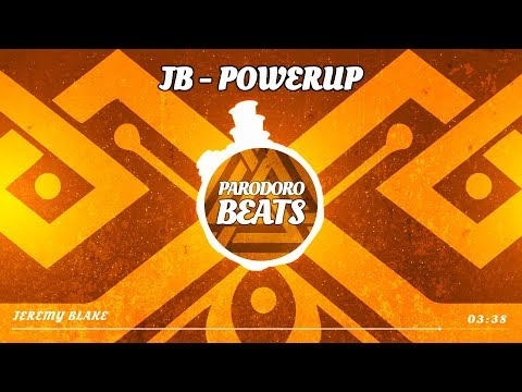 jeremy-blake---powerup!-(8bit-musik)-[free2use]