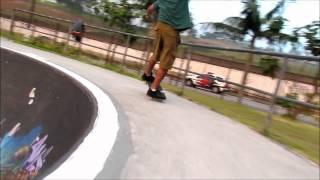 Baixar Skate sessions - Fernando Bueno 2012