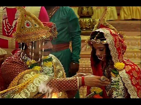 Maharana Pratap | 24th...