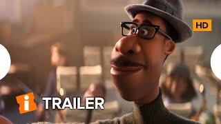 Soul   Trailer 2 Dublado