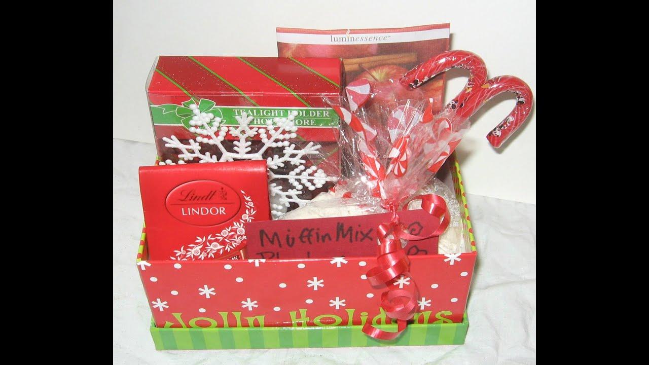 Nerdy christmas gifts 2019 calendar