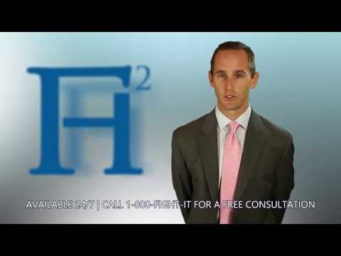 Polk County DUI Lawyer - Bartow DUI Attorney