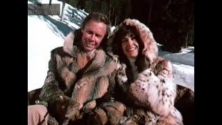 Paola Felix & Peter Kraus - Romantik in Weiß - 1982