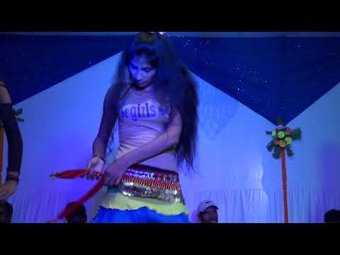 latest stage show gruping dance rk stra show full hd