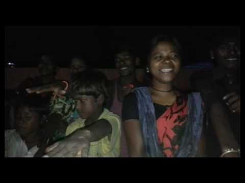 Volunteer for Better India (Slum Seva Project) Pune 2013