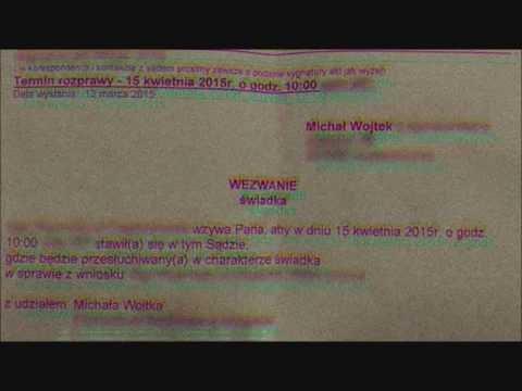 Baby's On Fire F19 - Die Antwoord - радио версия