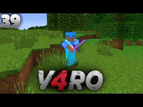 MORGEN DAS FINALE! - Minecraft VARO 4 #39