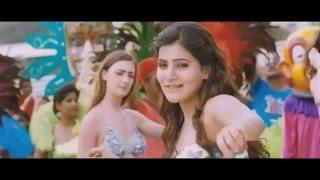 Api tushar kadam - Thanga Magan Official Trailer HD Video