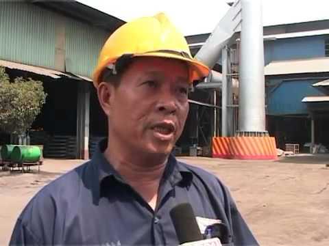 bariavungtau.com -Công ty cổ phần CNG - Việt Nam.mp4