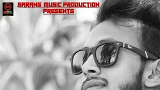 Love Mashup songs 2018 || Varinder Vicky || Sarang Music Production