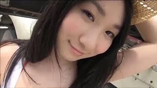 hot girl Rui Kiriyama 桐山瑠衣 きりやま るい  | アイドル動画 桐山瑠衣 動画 30