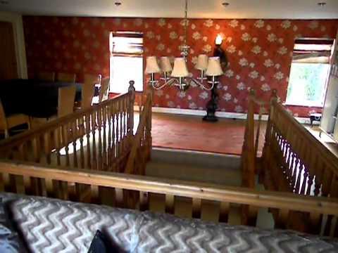 Ashdene Holiday Cottage