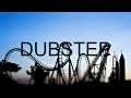 Download [Dubstep] - Roller Coaster MP3 song and Music Video