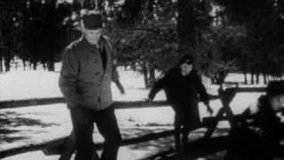 Nightfall (1957) trailer