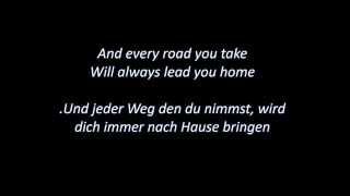 Wiz Khalifa ft. Charlie Puth - See you again | Lyrics/Übersetzung(Twitter: https://twitter.com/Music4All_ Facebook: https://www.facebook.com/SuperKnuddy Mein 2. Kanal/My second Chanel: ..., 2015-04-16T16:09:17.000Z)