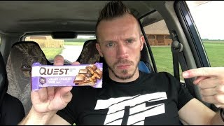 Help support me and the channel by shopping at Tiger Fitness using my affiliate link for all your supplement needs!