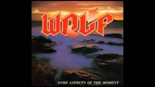 "Wolf - ""Star Light"""