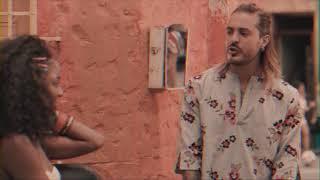 """""""ya En El Canal De Piso 21"""" Te Vi - Piso 21 Ft. Micro Tdh Adelanto Produccion"""