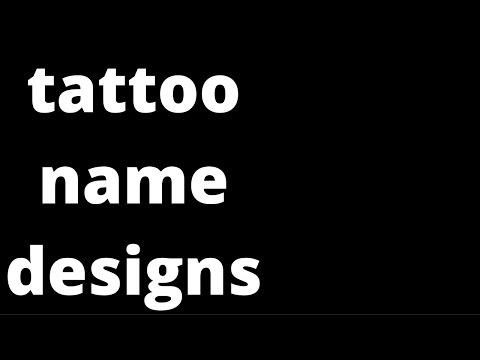 tattoo-name-designs