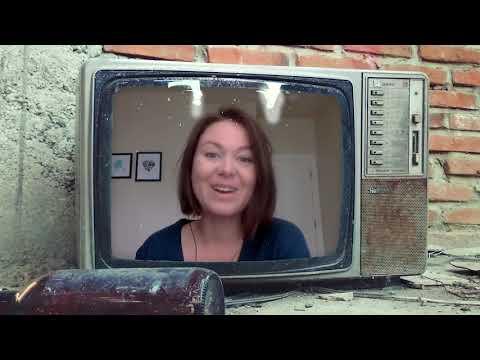 EP 323 - Lily Nichols Upgrades Prenatal Nutrition