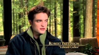 The Twilight Saga: Breaking Dawn Part 2 DVD/Blu-Ray Trailer