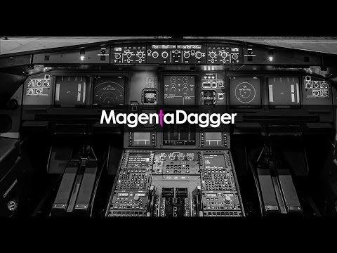 Экипажем на A320 | UWGG - UUEE | Moscow Control Exam | Vatsim Event (по реальным процедурам)