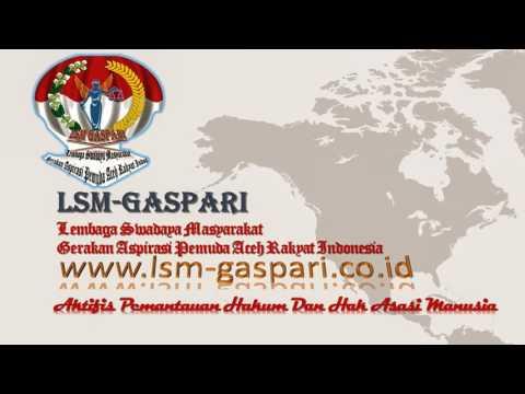 www.ngo-gaspari.at.ua