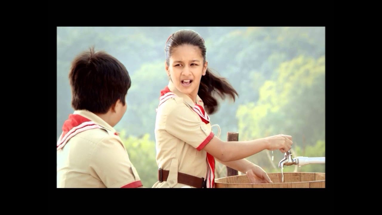 lifebuoy in india Campaign: encouraging good hygiene client: lifebuoy, a unilever brand wpp company: ogilvy india developing markets such as india are an important source of growth for unilever.