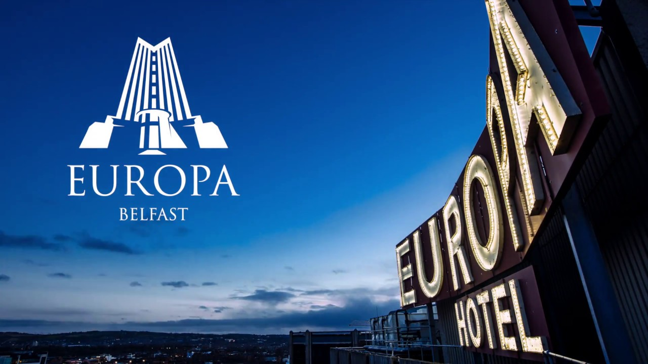 Casino Europa Online Gratis