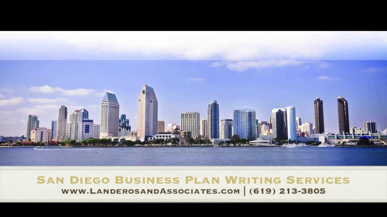 Business Plan Writer San Diego Business Plan Writing Services  Youtube Business Plan Writer San Diego Business Plan Writing Services