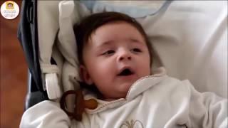 Video kumpulan bayi bayi bersin download MP3, 3GP, MP4, WEBM, AVI, FLV Agustus 2018