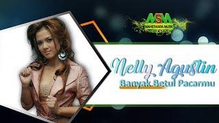 ... album ke 2 (dua) nelly agustin karya aat arsyad produksi pt. maheswara musik record jangan lupa l...