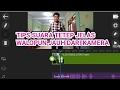 Tips Agar Suara Tetep Jelas Saat Rekam  Di Tempat Keramaian Edit Langsung Dari Android  Mp3 - Mp4 Download