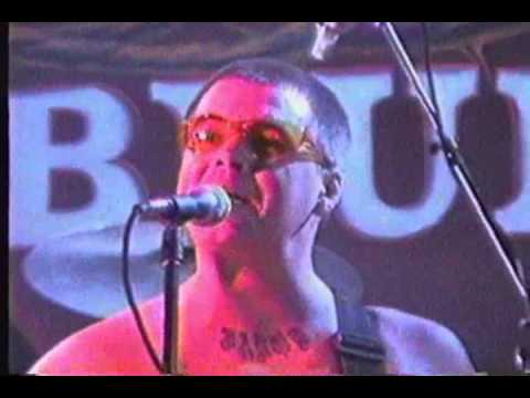 Sublime Greatest Hits Live 4-5-1996