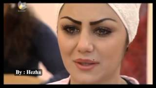 Repeat youtube video Gardalul - Nice Kurdish Song - By Hezha