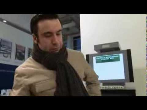 ВТБ 24 - банкоматы в Екатеринбурге: адреса, режимы работы