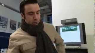 База знань: оплата через банкомат або термінал