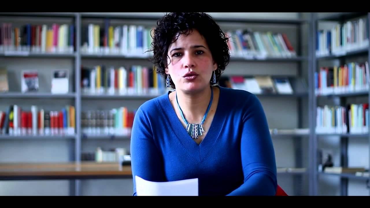 Puntata 4 - Esame d'italiano per permesso soggiorno - YouTube