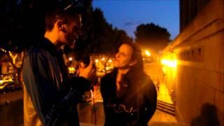 Fête de la musique - Narbonne 2012 / Part II