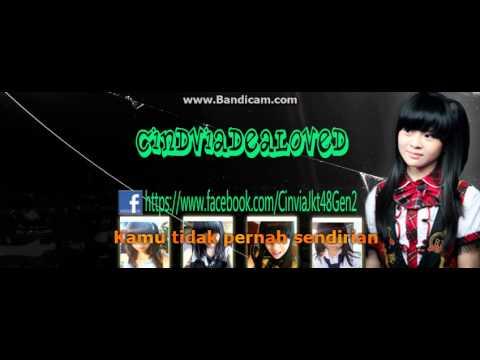 JKT48 - Boku no Taiyou [Lyrics Karaoke]
