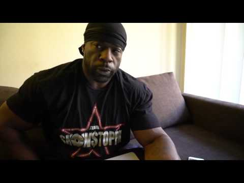 Monday w/ Kali Muscle - Alcohol Effects On Muscle Gains (Q & A #12)